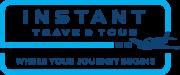 Instant Travels & Tourism