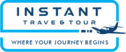 Instant Travels & Tourism